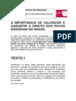 Redação Enem - Proposta.pdf