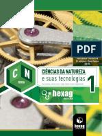 Livro1_CN_Física.pdf