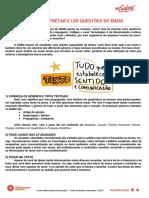 ENEM_Interpretacao_de_texto.pdf