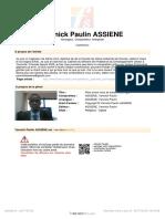 [Free-scores.com]_assiene-yannick-paulin-ouvre-nous-maison-corriga-102978-283.pdf