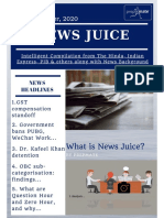 News-Juice-4th-September-2020.pdf