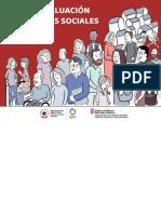 guia-evaluacion-politicas-sociales-ors-navarra-2020.pdf