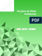 Apostila_Nocões de_Meio_Ambiente