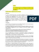 INFORMACION AVANCE.docx
