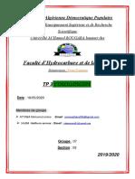 TP3-loscilloscope-converti.pdf