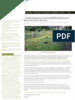 Cartilha apresenta recomendações básicas para pequeno criador de aves _ AGROemDIA.pdf