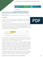 Construção de Aviário para Produção de Frangos de Corte em Sistemas Alternativos em Pequena Escala - Engormix.pdf