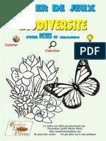 CahierBiodiversite-1.pdf
