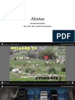 AloitusFinal23.3.19.pptx