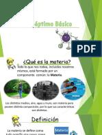 propiedades-y-cambios-de-la-materia.pptx