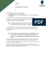 Maquinas%20DC%204%20capitulo.pdf