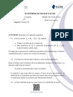 3capitulo_12_-_contruccion_del_sistema_subterraneo_etapa_de_obras_civiles-1.pdf