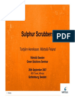 Sulphur_Scrubbers