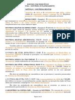 02 - RESUMO COM EXERCÍCIOS - DOUTRINA E PLANEJTO NA FAB.pdf