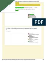 Páginas extraídas de Questionário Google - 2 - DOUTRINA E PLANEJAMENTO MILITAR DA FAB EM FORMA DE QUESTIONÁRIO 1_2020.pdf