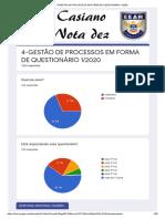 Questionário Google - 4 - GESTÃO DE PROCESSOS EM FORMA DE QUESTIONÁRIO 1_2020.pdf