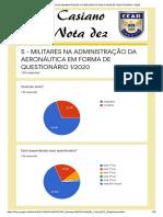 Questionário Google - 5 - MILITARES NA ADMINISTRAÇÃO DA AERONÁUTICA EM FORMA DE QUESTIONÁRIO 1_2020.pdf