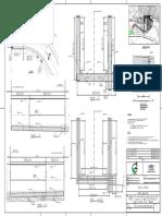 2018-G5-VIR-ADU-EST-ARM-DE-001_RC.pdf