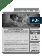c60.pdf