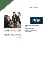 GIPMS_U3_CARLOSALBERTO_HERNANDEZ_A2.docx