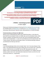 XTRONS_Tastenbelegung-aendern.pdf