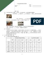 4_1_現今化石燃料的使用情況(學生版)