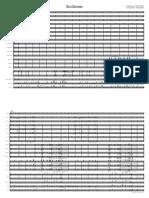 sicilienne_fauré.pdf