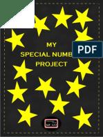 specialnumberprojectpdf.pdf