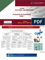 PPT Eval. Inversiones.pdf