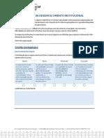 MATRIZ DE DESENVOLVIMENTO INSTITUCIONAL.pdf