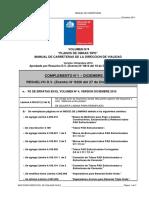 Complemento Nº1 - Vol Nº4 - Diciembre 2011.pdf