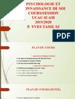 PSYCHOLOGIE ET CONNAISSANCE DE SOI+.pdf
