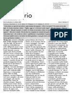 OLMI_26-09-2020-4-10-2020.pdf