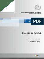 INFORME_FINAL_33-11_DV_NC.pdf