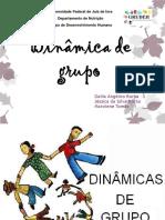 Dinâmica-de-Grupos-slides