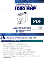 A1000 HHP Introduction for NSM2010 rev 2-HT.ppt