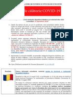 25_09_2020_alerte_de_calatorie_covid-19_0