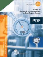 ZA_ifm_pressure_sensor_brochure_en