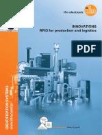 ZA_ifm_brochure_RFID_for_production_and_logistics_11