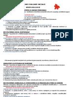 EVALUARE INITIALA 2020.docx