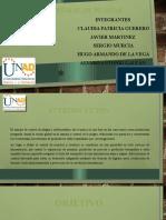 Manejo integral de plagas_GRUPO22.pptx