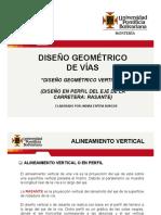1_Conceptos y Elementos_Alineamiento Vertical (1)