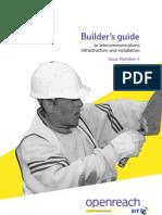 Builders_Guide_4