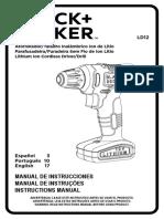 furadeira-parafusadeira-black-decker-ld12sp 03