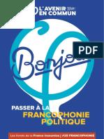 Livret-francophonie