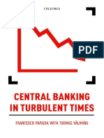 Central Banking in Turbulent Times ( PDFDrive ).pdf