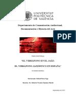 PÉREZ - El Vibráfono en el jazz_ El Vibráfono Jazzístico en España..pdf