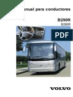 B7 290Driver_eu3_89157685_spn
