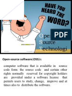 OSS.pptx
