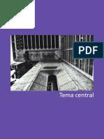 Internet, la nueva era del delito.pdf